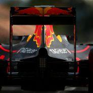 Red Bull recibirá el impulso de Renault en Mónaco - LaF1