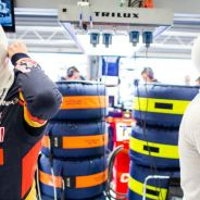 Verstappen y Sainz, los niños mágicos - LaF1