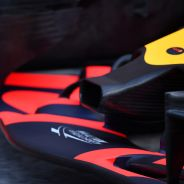 Red Bull RB13: Análisis Técnico - SoyMotor.com
