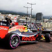¿Cómo transcurrirá el GP de Mónaco? - LaF1