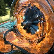 ¿Qué es la Turbulent Jet Ignition? - LaF1
