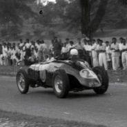 1952, Circuito de Johor - LaF1