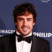 Gala de premios de la FIA 2013