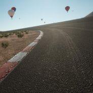 Gran Turismo Sport, en imágenes