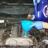 Tutoriales #DIY Soymotor.com: ¡cambia el aceite y filtro tú mismo!