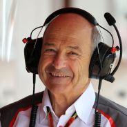 GP de España F1 2014: Sábado
