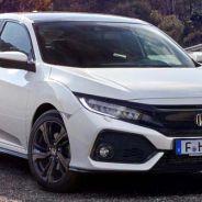 La décima generación del Honda Civic supone un significativo avance en muchos aspectos - SoyMotor