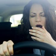 Dormirte al volante -SoyMotor