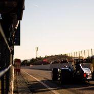 Renault presentará sus colores el miércoles de la semana del GP de Australia - LaF1