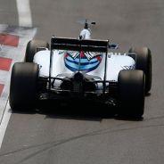 La FIA confirma cambios menores en Bakú por motivos de seguridad - LaF1
