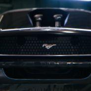 El mundo urbano de Need for Speed amplía sus posibilidades - SoyMotor