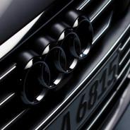 El Mercedes-AMG GT R debería ser presentado antes de acabar 2016 - SoyMotor