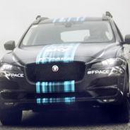 El Team Sky tiene una gran relación con Jaguar - SoyMotor