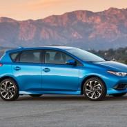 Los proyectos más representativos de Scion serán absorbidos por Toyota - SoyMotor