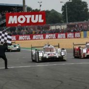 Le Mans se queja del calendario de la Fórmula 1 - LaF1