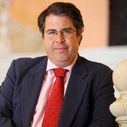 Gregorio Serrano, nuevo director de la DGT - SoyMotor.com