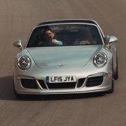 Las victorias en la Targa Florio son historia de Porsche - SoyMotor