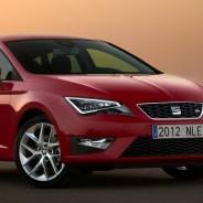 Modelos de Seat, Volkswagen, Audi y Skoda están en el disparadero - SoyMotor