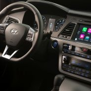 Hyundai quiere asociarse a una compañía de primer nivel para que sus coches sean referencia en conectividad - SoyMotor
