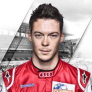 André Lotterer - LaF1