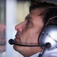 Wolff quiere ayudar a Honda y Renault - LaF1