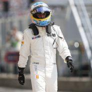 Fernando Alonso - LaF1.es