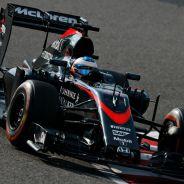 Honda trabajará sobre la misma base para el año que viene - LaF1