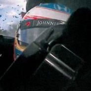 Fotograma de la cámara de la FIA - LaF1