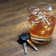 Los riesgos de conducir borracho son muy elevados - SoyMotor