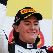 Alfonso Celis, nuevo piloto de desarrollo de Force India - LaF1
