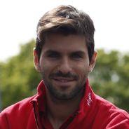 Jaime Alguersuari ha sido confirmado como piloto de Virgin Racing para la Fórmula E - LaF1