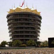 Alineaciones de pilotos para el último test de pretemporada en Baréin - LaF1