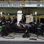 Arai se muestra muy seguro sobre el trabajo que Honda hará durante el invierno - LaF1