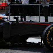 Fernando Alonso sigue recibiendo elogios a pesar de no ganar carreras - LaF1