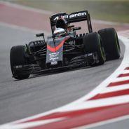 Alonso no solo ha sido crítico con McLaren y Honda, también consigo mismo - LaF1