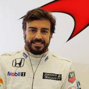 Fernando Alonso es el piloto más comercial de la parrilla - LaF1.es