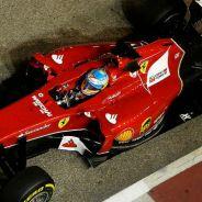 Rumor: Honda pagaría la cláusula de Fernando Alonso