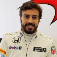 Fernando Alonso, cada vez más cerca de su regreso - LaF1