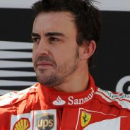 Alonso no probó el simulador de Ferrari en 2013 según Massa - LaF1