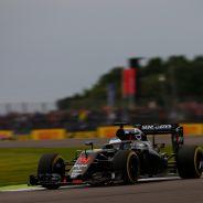 Honda puede encontrar una ventaja importante en verano - LaF1