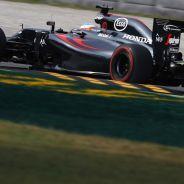 Honda espera seguir progresando en 2017 - LaF1