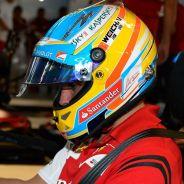 Alonso puede fichar por Mercedes en 2016, según la prensa italiana - LaF1.es