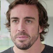 El Legado de un Campeón: El porqué del museo de Fernando Alonso - SoyMotor.com