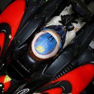 En la mente de Ghosn está sacar a Alonso del asiento de McLaren, según Minardi - LaF1