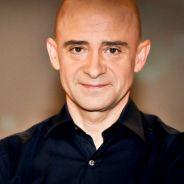Antonio Lobato - LaF1