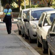 Los vehículos Diesel pagarán más por aparcar en Madrid - SoyMotor.com