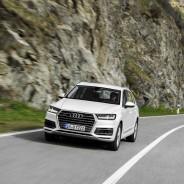 Asistente predictivo de Audi: tu coche, 10% más eficiente