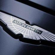 Aston Martin no entrará a la F1 - LaF1.es