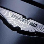 Aston Martin regresará a la Fórmula después de más de 50 años - LaF1