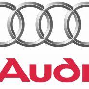 Audi reitera que no le interesa la Fórmula 1 por su política - LaF1